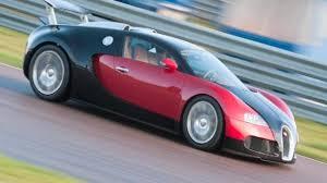 worst bugatti crashes rowan atkinson bugatti u2013 idea di immagine auto