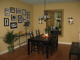 Best Paint Colors For Dining Rooms Marceladickcom - Good dining room colors