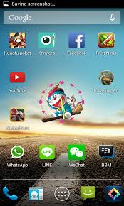 bbm tema doraemon apk free doraemon android clock widget apk download for android getjar