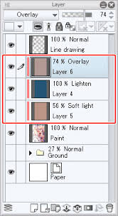 how to clip studio paint clip studio net