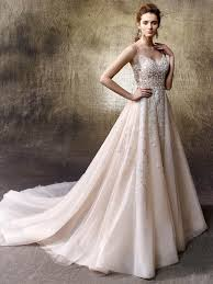 enzoani wedding dress prices lulu enzoani
