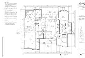 Stone House Designs And Floor Plans Home Builders Boerne Tx Homes Builders Fair Oaks Ranch
