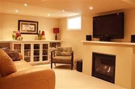 Low Ceiling Basement Remodeling Ideas Ideas For Basement Remodel Ideas For Basement Remodel Endearing 14