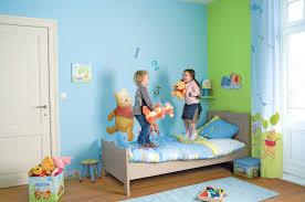deco peinture chambre bebe garcon deco peinture chambre bebe des photos avec beau deco peinture
