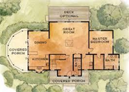 cedar homes floor plans berkshire custom cedar homes independent destributor of lindal