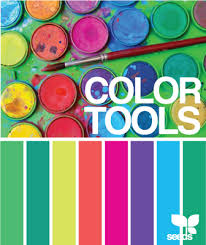 color tools color palette stuff pinterest design