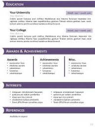 Download Resume Template Free Download Free Resume Template Create And Download Free Resume