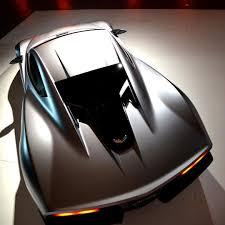 mid atlantic corvette s fast eddy mid engine corvette is a design concept we