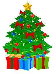 christmas arts free to use u0026 public domain christmas tree clip