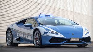lamborghini urus blue lamborghini huracán polizia italian police drive u0026 ride