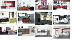 kitchen cabinets nice cheapest kitchen cabinets wholesale kitchen