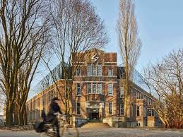 chambre d hotel amsterdam generator hostel amsterdam book shared or rooms at our hostels