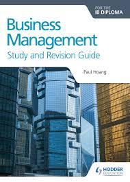 cambridge igcse and o level economics ebook by margaret ducie