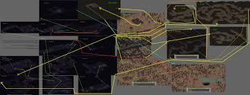 Fallout 2 Map by Fallout Fallout 2 Bunker Fallout Online Plan Fonline Wallpaper
