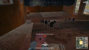 pubg hacks reddit the difference between very low shadows and engine ini shadows