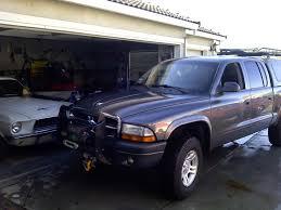 2005 Dodge Dakota Truck Cap - rmedina01 2004 dodge dakota quad cabsport pickup 4d 5 1 2 ft u0027s