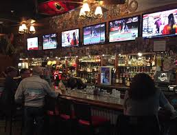 best country bars in orange county cbs los angeles