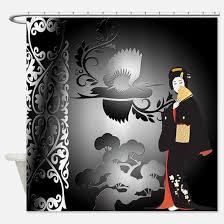 japanese bathroom accessories u0026 decor cafepress