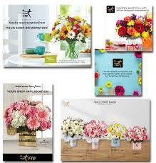 local florist ftdi local marketing