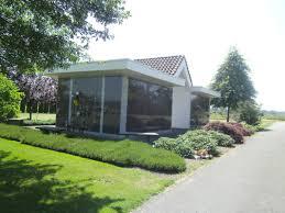 mausoleum cost lot mausoleum columbarium prices enumclaw evergreen memorial park
