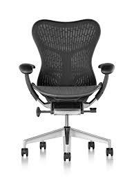 Net Chair Mirra 2 Chair Herman Miller