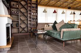 chambre d h e nancy dilo hotel tirana albania booking com