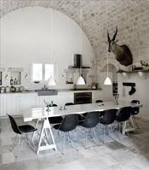 Interior Designing Kitchen T D C The Kitchen Table Interiors Exteriors Pinterest