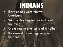 native american thanksgiving prayer thanksgiving by gracie barrier