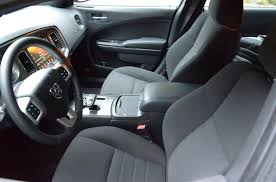 inside of dodge charger 2013 dodge charger sxt review digital trends