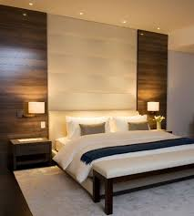 Best  Modern Headboard Ideas On Pinterest Hotel Bedrooms - Design bedroom modern