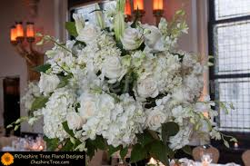 13 wedding flower centerpieces tropicaltanning info