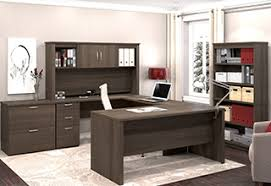 Winnipeg Office Furniture by Office Furniture Costco