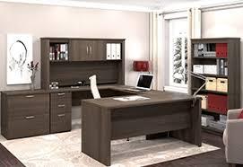 Office Desks Calgary Office Furniture Costco