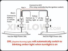 wiring diagram for motorcycle running lights u2013 the wiring diagram