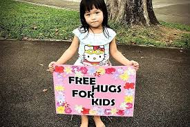 really free finder singapore really really free market 5 jpg the finder