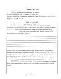 business contracts real estate contract template design templates