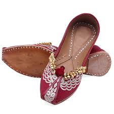 ethnic shoes women ethnic shoes women usa ethnic india shoes for women