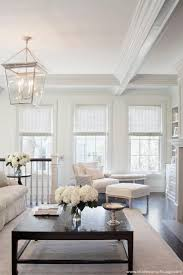 Livingroom Images Best 25 Living Room Blinds Ideas On Pinterest Blinds Neutral