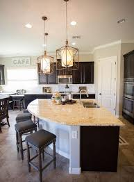 Kitchen Islands With Seating For 4 Big Kitchen Island Seat 4 Kitchen Islands With Seating For