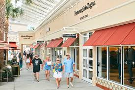 Phoenix Premium Outlets Map by Orlando Vineland Premium Outlets Orlando Fl 32821 Yp Com