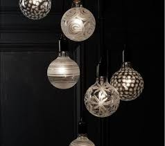 Unusual Light Fixtures - 67 best unusual or beautiful lighting images on pinterest