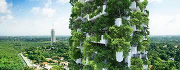 vertical gardens living walls and vertical gardens living art