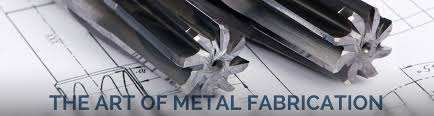 Sheet Metal Resume Examples by Ask Our Experts What Is