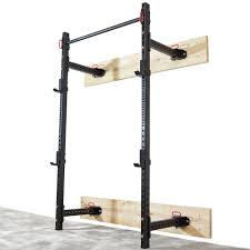 titan fitness fold back wall mount t 3 power rack review