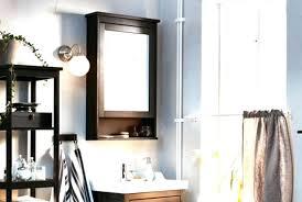 Lockable Medical Cabinets Awesome Home Medicine Cabinet Is Here U2013 Mybabydeer Me