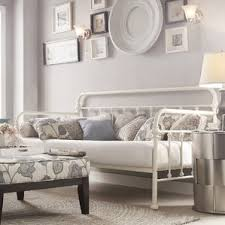 Daybed For Boys Full Size Daybed Wayfair