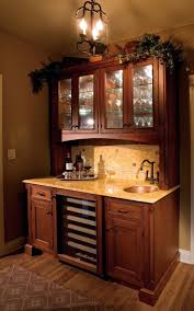 sideboards inspiring bar hutch cabinet home bars cabinets
