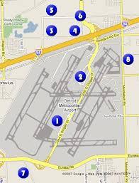 detroit metro airport map welcome to detroit spotters detroit s premier aviation source