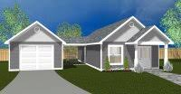 small house plans cottage plans mother in law homes guest house