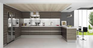 Freestanding Kitchen Cabinets by Pacifica Types Before After Tags 49 Glass Kitchen Cabinet Doors